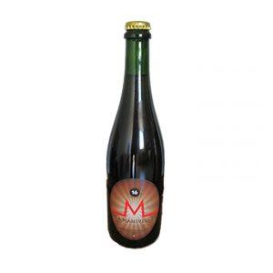 biere-ambree-16