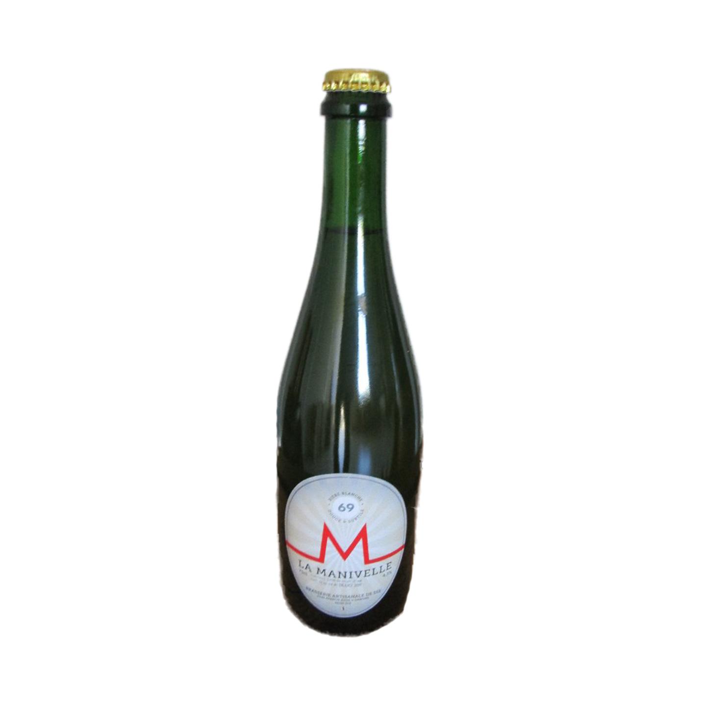 biere-blanche-69