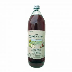 jus-pomme-cassis