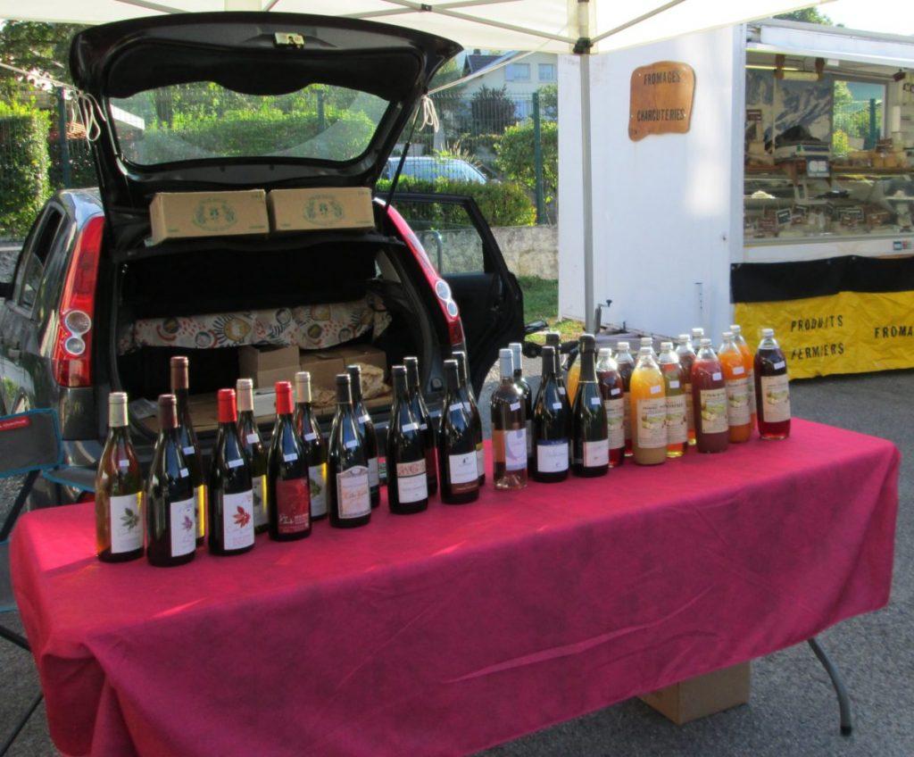 marchés-trinc'alpes-vins-bio-grenoble