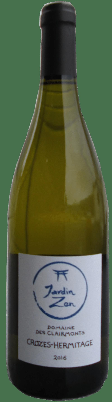 Trinc 39 alpes vente de vins de la vall e du rh ne for Jardin des vins 2016 sion